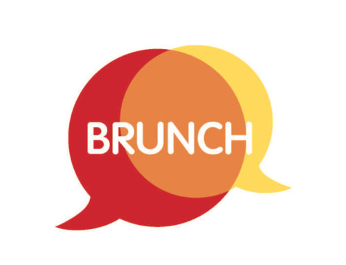 Brunch : La Ville et les Associations