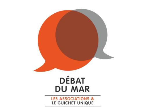 Débat sur les relations entre les associations et la Ville de Rennes